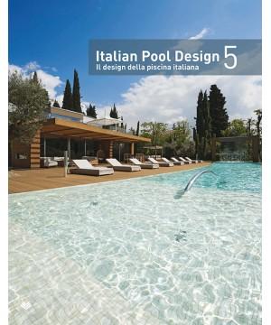 Italian pool design n°5 -...