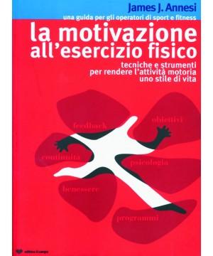 La motivazione...