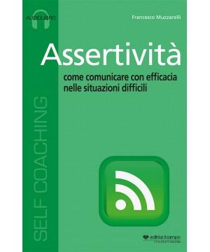 Assertività  - mp3