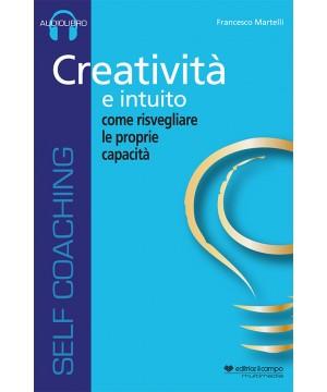 Creatività e intuito - mp3