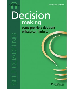 Decision making - mp3
