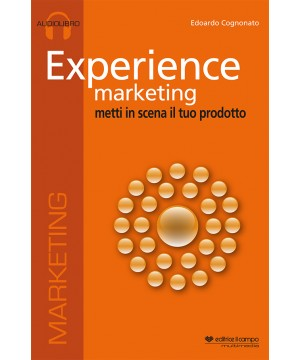 Experience marketing - mp3