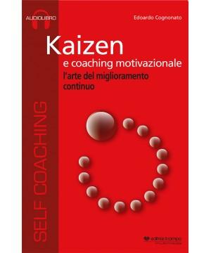 Kaizen e coaching...