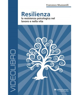 Resilienza - mp3