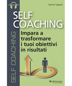 Self coaching - mp3