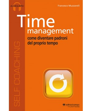 Time management - mp3