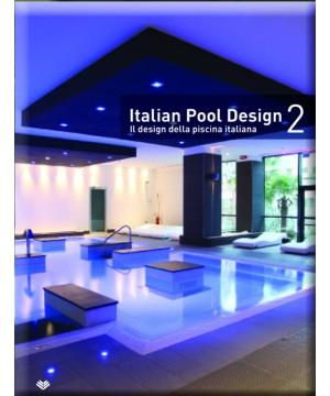 Italian pool design n°2 -...