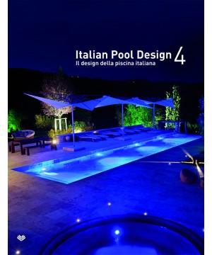 Italian pool design n°4 -...
