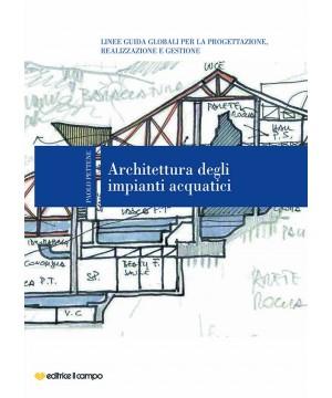 Architettura degli impianti...