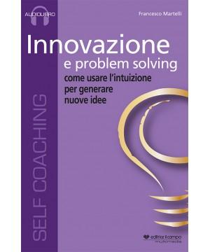 Innovazione e problem solving