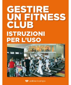 Gestire un fitness club - e...