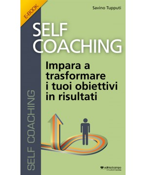 Self coaching - e book