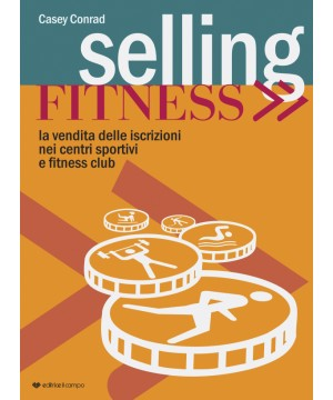 Selling Fitness
