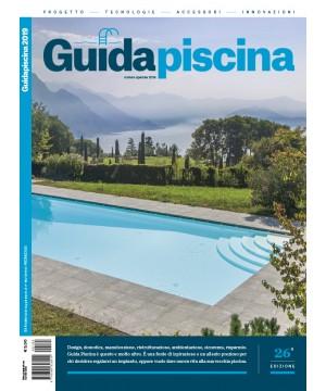 Guida Piscina 2019 -...