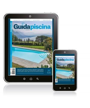 Guida Piscina 2019 rivista...