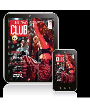 Il Nuovo Club n°170 luglio...