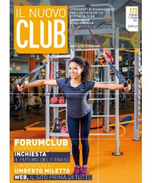 Il Nuovo Club n°173 gennaio...
