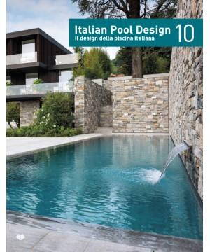 Italian Pool Design n° 10 -...
