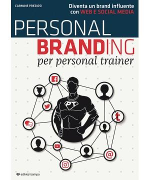 Personal Branding per...