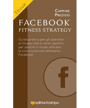 Facebook fitness strategy -...