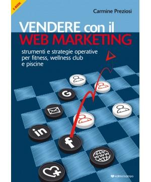 Vendere con il web...