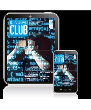 Il Nuovo Club n°178...