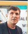 Gerardo Ruberto