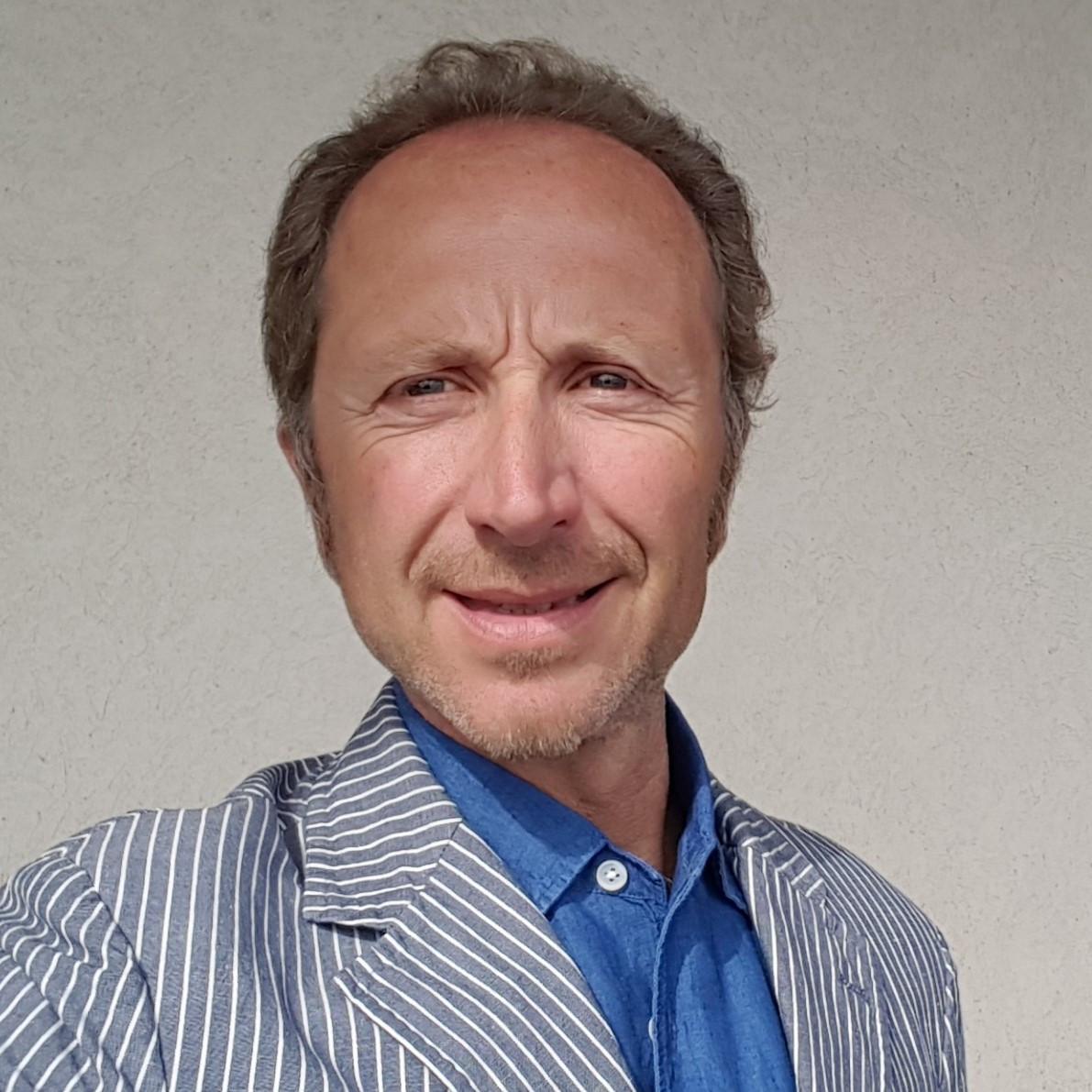 Adriano Guizzetti